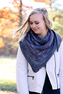 Courser_shawl_front2_the_knitting_vortex_small2