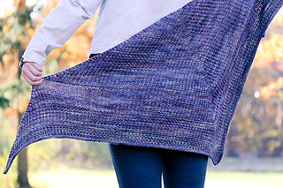Courser_shawl_cover2_the_knitting_vortex_small2