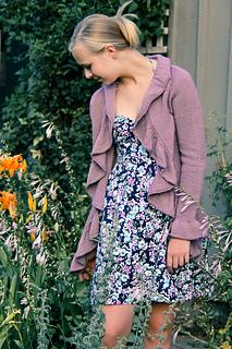 Plixi_look_down_the_knitting_vortex_small2