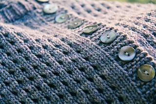 Lorem_ipsum_cover_the_knitting_vortex_small2
