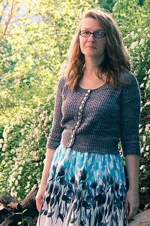 Lorem_ipsum_front2_the_knitting_vortex_small2