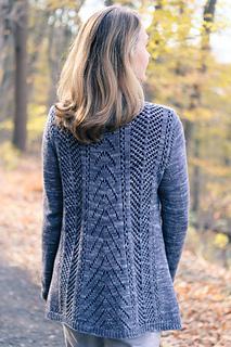 Avix_back_the_knitting_vortex_small2