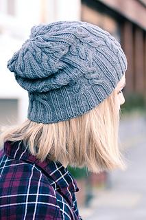 Rib_run_back_the_knitting_vortex_small2