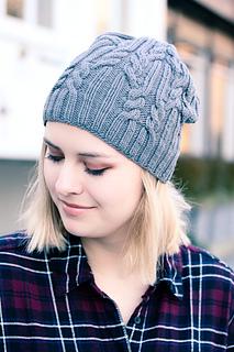 Rib_run_front_the_knitting_vortex_small2