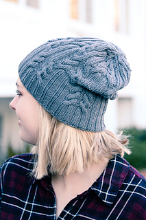 Rib_run_side3_the_knitting_vortex_small2
