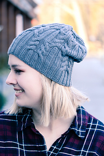 Rib_run_side_the_knitting_vortex_small2