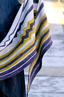 Chevriot_detail_the_knitting_vortex_small2