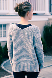 Love_me_true_back_the_knitting_vortex_small_best_fit