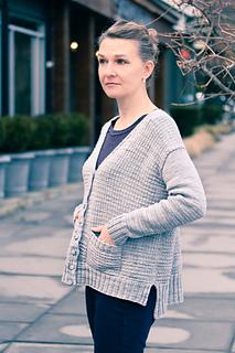 Love_me_true_last_look_the_knitting_vortex_small2