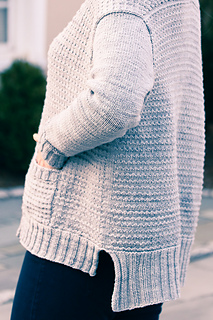 Love_me_true_side_hem_detail_the_knitting_vortex_small2