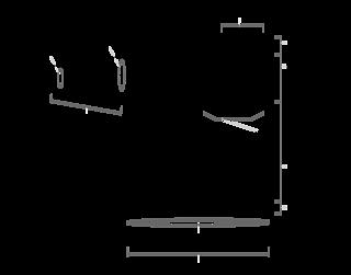 Lovemetrue_schematic_small2
