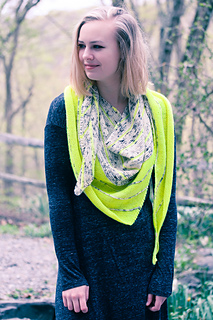 Kline_shawl_wrapped_the_knitting_vortex_small2