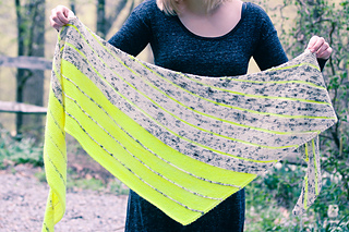 Kline_shawl_display2_the_knitting_vortex_small2