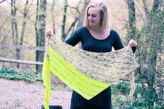 Kline_shawl_display_the_knitting_vortex_small2