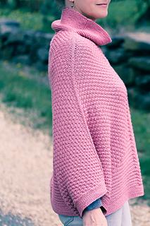 Rozachakra_detail1_the_knitting_vortex_small2