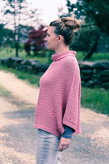 Rozachakra_left_view3_the_knitting_vortex_small2