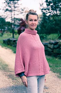 Rozachakra_right_view1_the_knitting_vortex_small2