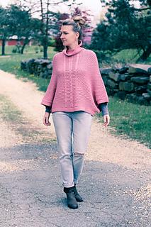 Rozachakra_last_look_the_knitting_vortex_small2