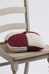 Four-square-pillow-2_small_best_fit