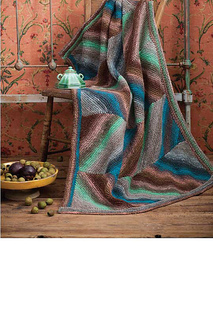 Knit-noro-chevron-throw_small2