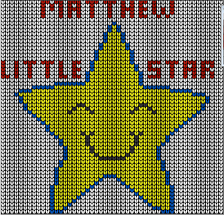 Star_with_name_small2