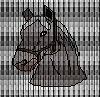Grey__pony_small2
