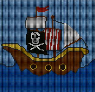 Pirate_ship_small2