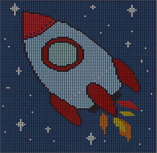 Space_ship_small2