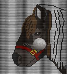 Shetland_pony_small