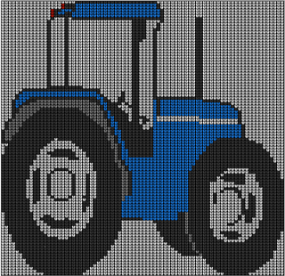 Blue_tractor_small2