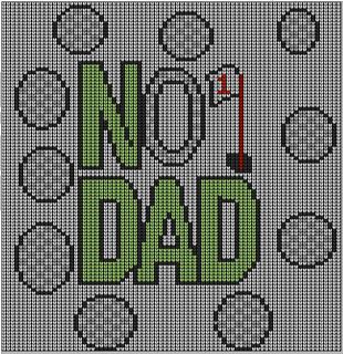 No_1_dad_golf_balls_small2