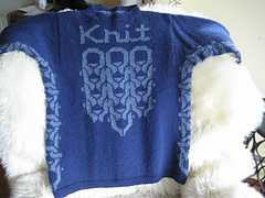 July_2013_glenwood_and_knitpurl_054_small