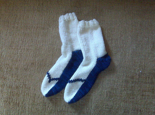 Socks1_small2