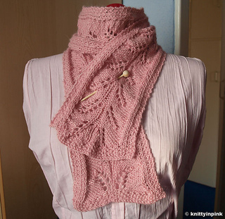 Feather_scarf_1_small2