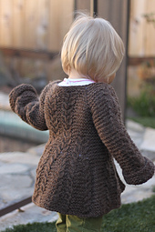 Img_8394_back_of_sweater