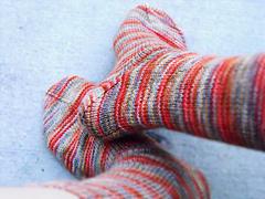 Star_edge_socks_small