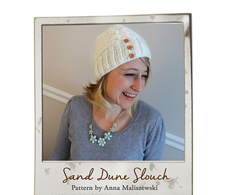 Sand_dunne_slouch_17b_small2