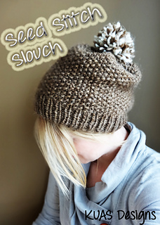 Seed_stitch_slouch-brown2_small2