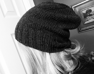 Generic_hat_bw_small2