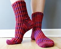 Lt_socks-pink_small_best_fit
