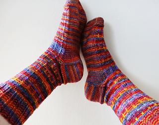 Carnival_socks_pair2_small2