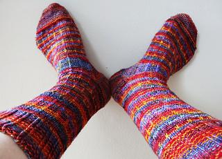 Carnival_socks_pair_small2