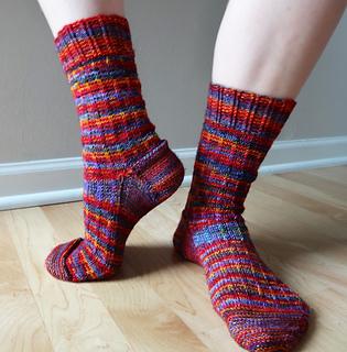 Carnival_socks_pair5_small2