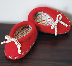 Tootsie_slippers_product_only_small