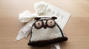 Owl_hat_small_best_fit