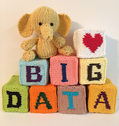 Bigdata1_small_best_fit