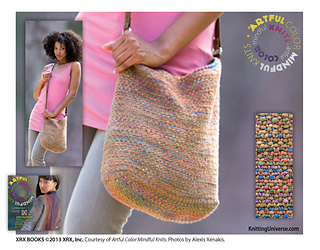 Artfulcolor_157_traders-bag_small2