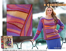 Kind_74_sunset_symphony_small_best_fit