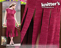 _k123_strick_46_small_best_fit