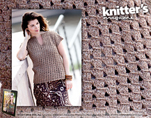 _k123_tully_60_small_best_fit